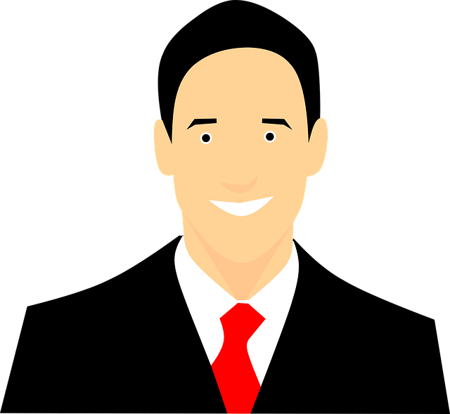 Thomas Penndorf