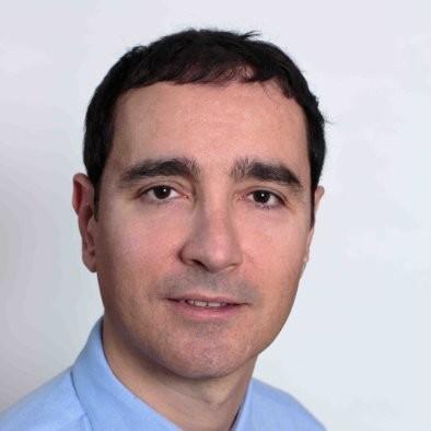 Laurent Alsina