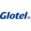 glotel100